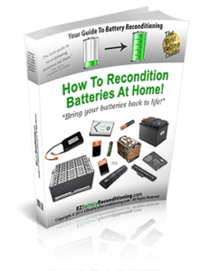 ez-battery-reconditioning