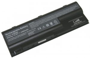 li ion laptop battery australia